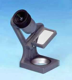 Peak 2030 Enlarging Focuser