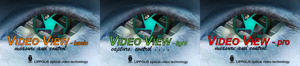 Video View Software